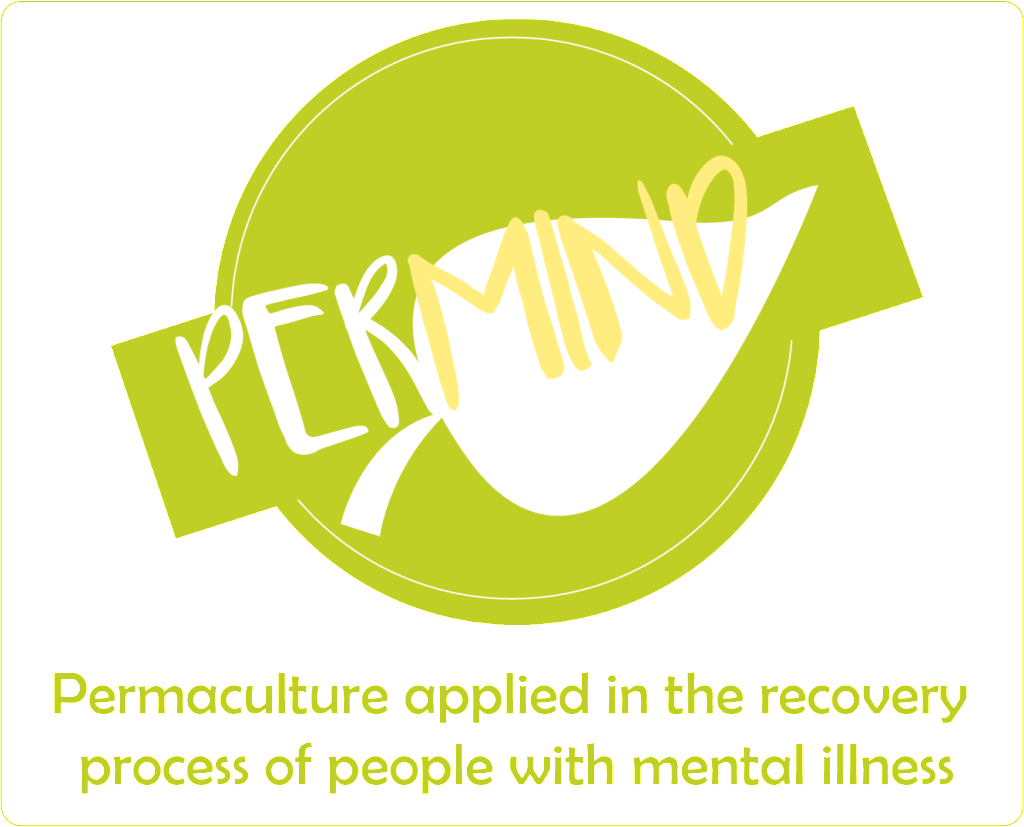 permind_logo